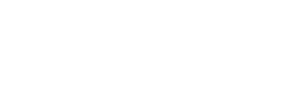 logo-tiat4