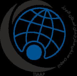 انجمن صنفی مترجمان استان البرز