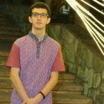 سید پویا's Avatar Image